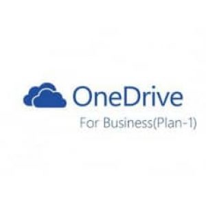 onedrive for business plan 1 2